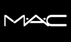 mac-cosmetics-250x229